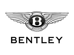 Ремонт МКПП Bentley Continental Flying Spur 🏎 в Москве